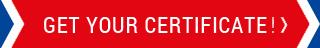 Get Your Certificate